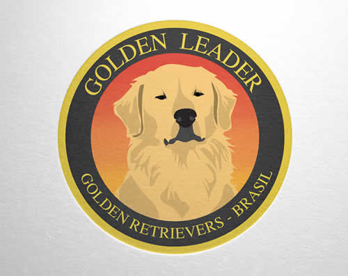 Golden Leader